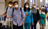 S.Korea to track cellphones to prevent MERS spread; 5th patient dies
