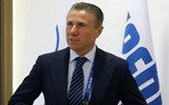 Race to stage 2022 Winter Olympics close - Bubka