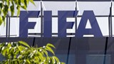 FIFA hands over computer data to investigators