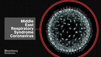 MERS virus outbreak: Everything you need to know