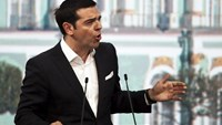 Greece: euro zone sets emergency summit