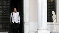 Varoufakis: 'We are heading towards a deal'