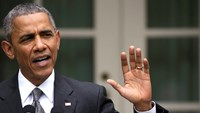 Obama: 'Affordable Care Act is here to stay'