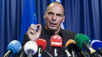 EU searches for Plan B with Greece