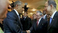 U.S.-Cuba announcement expected Wednesday