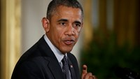 Obama: No deal unless Iran's nuclear weapon path cut off