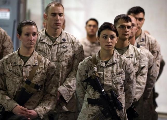 president barrack obama should delay the withdrawing of troops from afghanistan