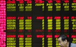 China stocks rebound sharply after Beijing slaps curbs on selling