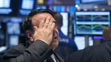 NYSE three-hour-plus shutdown