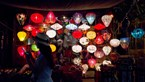16 peaceful pictures that will make you want to visit Hoi An right now