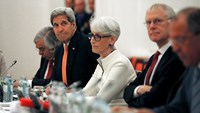 White House: If Iran talks go on, interim deal will be extended