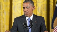 Obama: Civilized countries should not have tolerance for rape