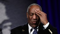 Cosby testified he was adept at reading romantic cues: NY Times