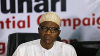 Buhari vows to defeat Boko Haram