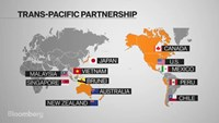 Trans-Pacific Partnership: Deal or no deal?