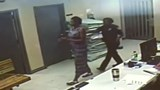 Texas county releases video of Sandra Bland booking in jail