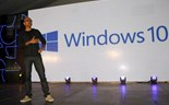 A fresh Start: Microsoft's Windows 10 wins plaudits