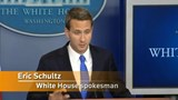 White House: reports of Taliban leader's death are 'credible'