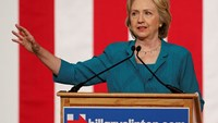 Clinton: 'Cuban embargo needs to go once and for all'
