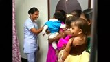 Breastfeeding rooms go public in southern India
