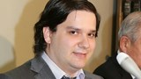 Bitcoin exchange Mt. Gox founder is arrested