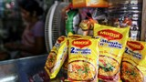 India regulators say Maggi noodles not cleared yet