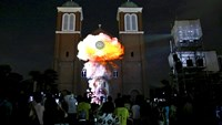 Nagasaki marks 70th anniversary of atomic bombing