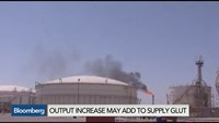 OPEC may boost oil output to a record