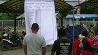 No survivors in Papua plane crash: Indonesia