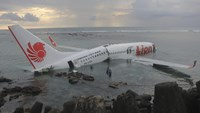 Riskiest airlines?