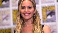 Jennifer Lawrence ranked highest-paid actress