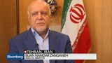 Iran committed to boosting oil supply