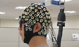 Scientists use brainwaves to help disabled gain mobility