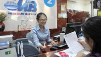 Vietnam's Military Bank sees 2016 net profit growing 7-10 pct