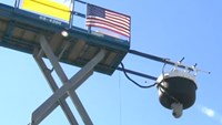 Ukraine to beef up border with new U.S. radar technology