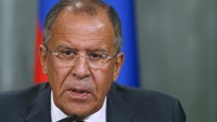 Russia calls for end to embargo on Cuba