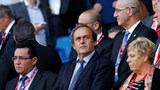 """Platini """"between a witness and an accused"""" says prosecutor"""
