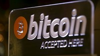 Bitcoin loses shine in Australia