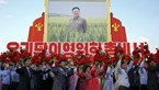 North Korea celebrates Workers' Party founding anniversary