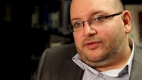 Guilty verdict issued in Iran trial of Wash Post reporter