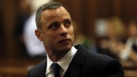 Oscar Pistorius to be released from jail on parole
