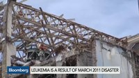 Japan confirms first Fukushima cancer link