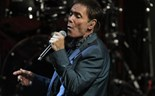 Cliff Richard questioned again over alleged sex crimes