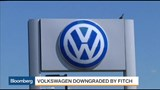 Volkswagen makes offer to car owners in emissions scandal