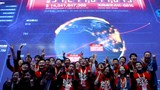 Take a closer look at Alibaba and Singles' Day