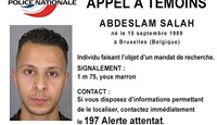 Portrait of a Paris suicide bomber
