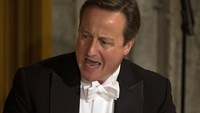 Cameron: UK should shut some Islamic schools