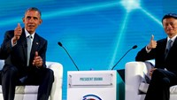 APEC: Jack Ma says taxes on startups should be cut