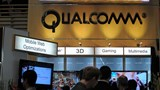 South Korea says Qualcomm violates competition law