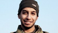 Social worker: Abaaoud a 'role model' for disaffected Muslims